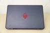 Laptop Gaming HP OMEN 17 (Core i7 6700HQ, RAM 8GB, SSD 128GB + HDD 1TB, Nvidia GeForce GTX 960M, FullHD 17.3 inch, KeyLED)