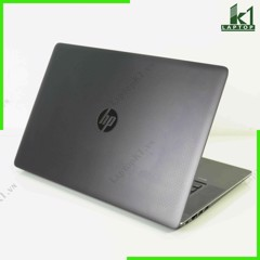 Laptop Workstation HP Studio ZBook 15 G3 Core i7