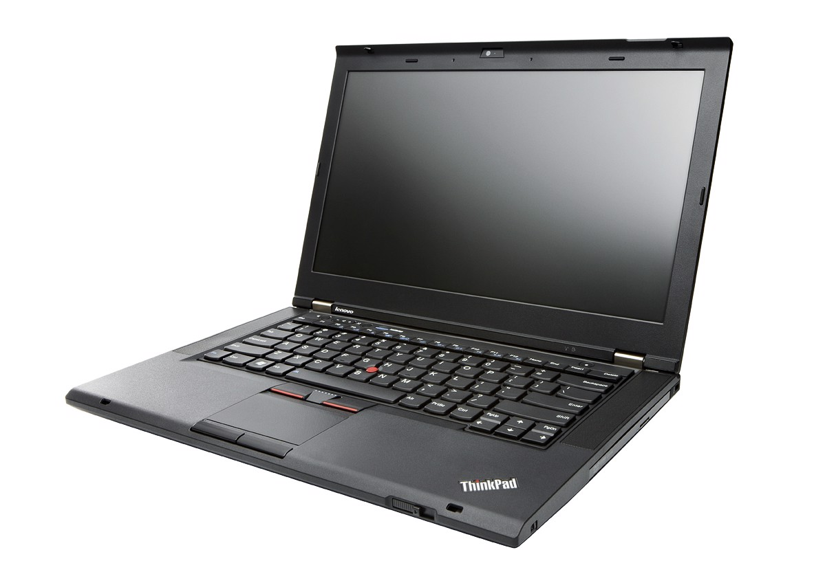 Laptop Lenovo Thinkpad T430s (Core i5 3320M, RAM 4GB, HDD 320GB, Intel HD Graphics 4000, 14 inch)
