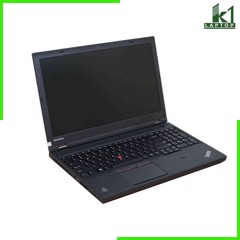 Laptop Workstation Lenovo Thinkpad W540 (Core i7 4800MQ, Ram 8GB, SDD 256GB, NVIDIA Quadro K1100M, 15.6 inch FHD)