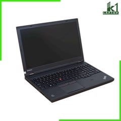 Laptop WorkStation Lenovo Thinkpad W541 (Core i7 4810MQ, RAM 8GB, SSD 256GB, Nvidia Quadro K1100, 15.6 inch FHD