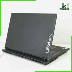 Laptop Gaming Lenovo Legion Y540 Intel Core i7 9750H, GTX 1660 Ti (Outlet)
