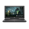Laptop Gaming Dell G5 5587 Core™ i5-8300H, 8GB, 1TB, GeForce GTX 1050 Ti 4GB 15.6
