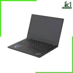 Laptop Cũ Lenovo Thinkpad T470 - Intel Core i5