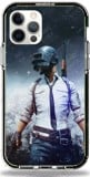 Ốp Lưng iPhone 12 Pro Max in hình Game PUBG 021