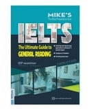 IELTS The Ultimate Guide To General Reading