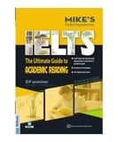 IELTS - The Ultimate Guide To Academic Reading