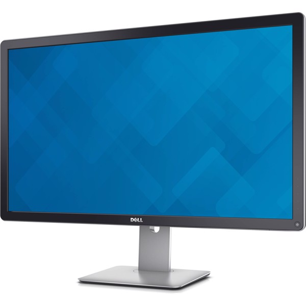 Dell UltraSharp UP3216Q Ultra HD 4K with PremierColor