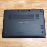 Laptop Dell Latitude E7470 2K Touchscreen ( i7-6600U 8GB 256G 14