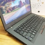 Laptop Lenovo ThinkPad L460 ( i5-6300U 4GB 128GB 14
