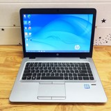 HP EliteBook 840 G3 Touchscreen
