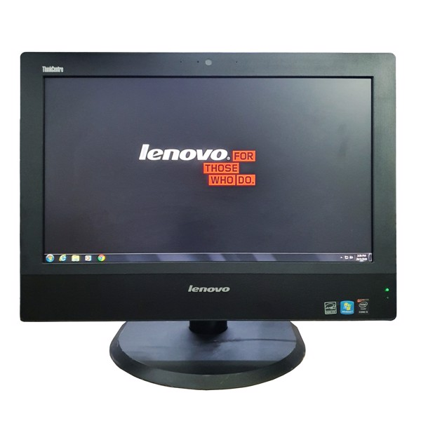 Lenovo ThinkCentre M73z All-in-one