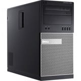 Dell Optiplex 7010/9010 MT