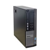 Dell Optiplex 7020/9020 SFF