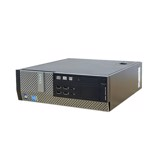 Dell Optiplex 7020 9020 SFF