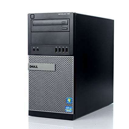 Dell Optiplex 790 990 MT