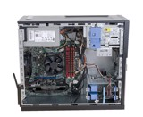 Dell Optiplex 790/990 MT