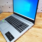 Laptop Acer Aspire 5 A515-54G
