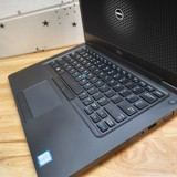 Dell Latitude 5491 Business Laptop