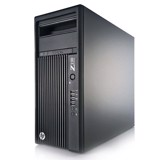 HP Workstation Z230 MT