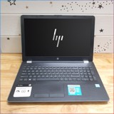 HP Notebook 15-bs078nr