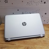 Laptop HP Pavilion 15-p214dx
