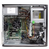 HP EliteDesk 800 G2 Tower