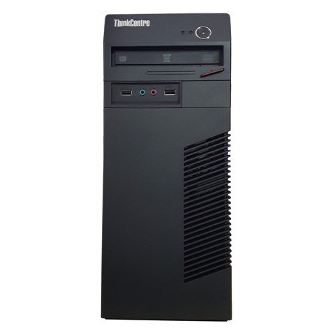 Lenovo ThinkCentre M73 MT