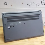 Laptop Lenovo ThinkBook 15-IML