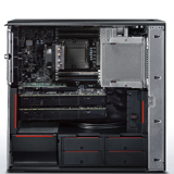 Lenovo Thinkstation P500 Workstation
