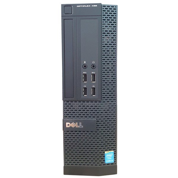 Dell Optiplex XE2 SFF