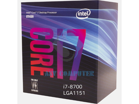 CPU i9-7900X (13.75M Cache, up to 4.30 GHz)