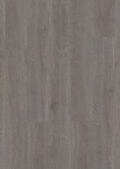 DARK CHOCOLATE EUROPEAN WHITE OAK STANDARD