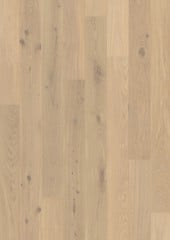 COTTON WHITE EUROPEAN WHITE OAK