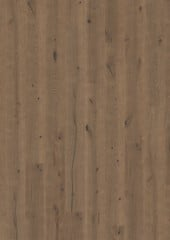 DARK CHOCOLATE MATT EUROPEAN WHITE OAK