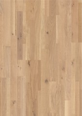 DYNAMIC RAW EUROPEAN WHITE OAK