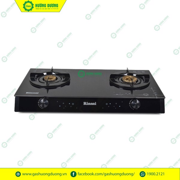 bep-gas-duong-rinnai-rv-7-double-glass(sp)