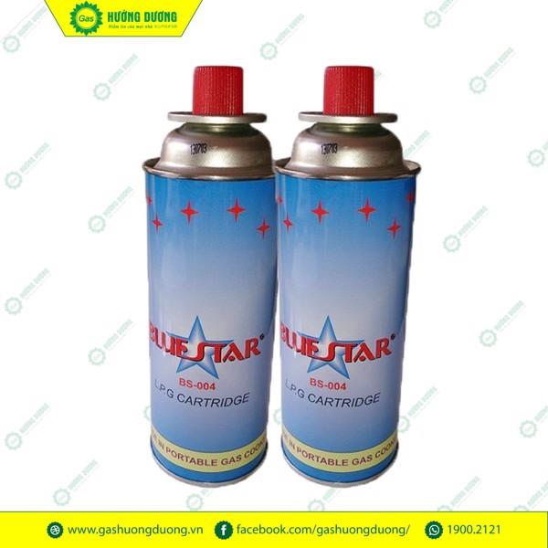 binh-gas-mini-inox-bluestar