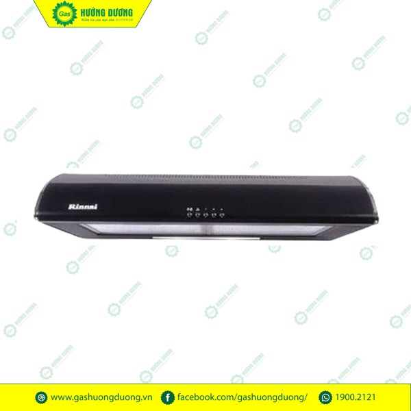 may-hut-mui-rinnai-rvh-7slimHD(DG)