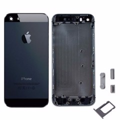 Thay vỏ iPhone 5, 5s, SE