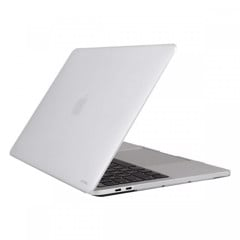 Ốp lưng Jcpal cho Macbook Air