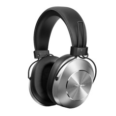 Tai nghe on ear Pioneer SE-MS7BT
