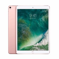 iPad Pro 10.5'' Wifi+Cellular 99%