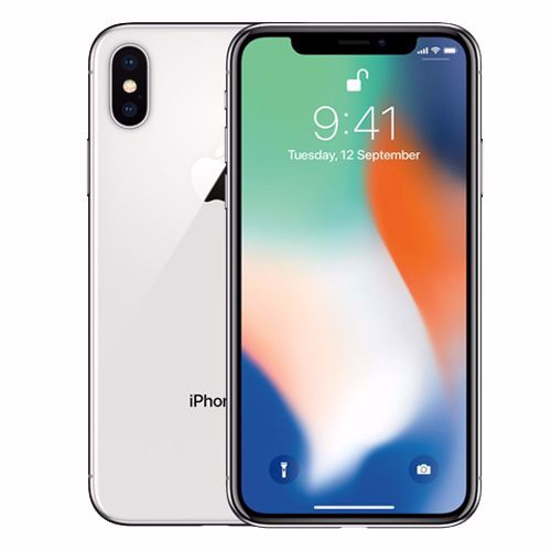 iPhone X Apple VN
