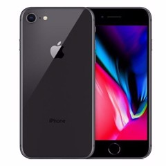 iPhone 8 Apple VN