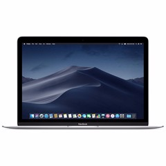 MacBook 12-inch Intel Core m5
