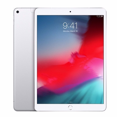 iPad Mini 5 64G Wifi+Cellular 99%