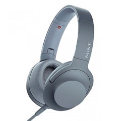 Tai nghe Hi-Res Sony h.ear on 2 MDR-H600A