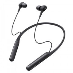 Tai nghe Bluetooth Sony Wi-C600N