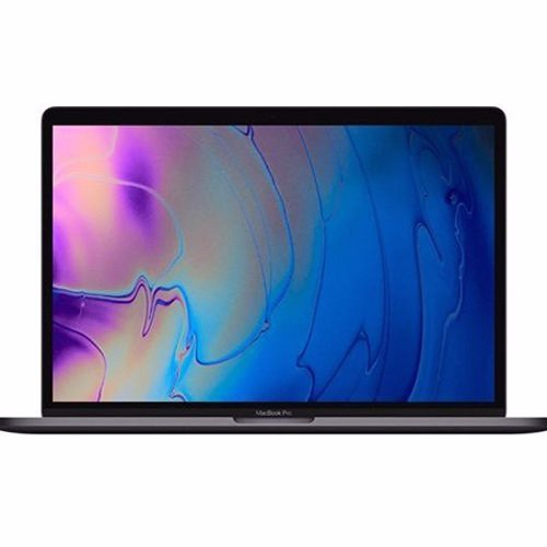 Macbook Pro Touch Bar 13.3'' (2019) 256GB MUHP2SA/A Apple VN